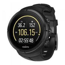 Спортивные часы <b>SUUNTO SPARTAN</b> ULTRA ALL <b>ремешок</b>