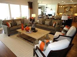 living room furniture arrangement ideas. Living Room Configuration Stylish Great Furniture Best Ideas About Layout On . Arrangement