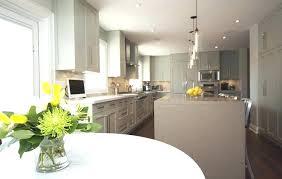 teardrop pendant lighting modern kitchen light fixtures kitchen stunning modern teardrop glass pendant lights for modern