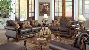 top leather furniture manufacturers. Top Quality Leather Furniture Nice Stunning Manufacturers High Sofa Good Brand E