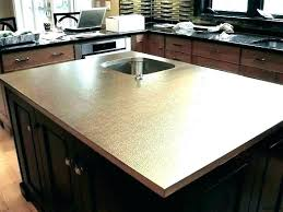 laminate stainless repair kit paint sheets countertops countertop installation