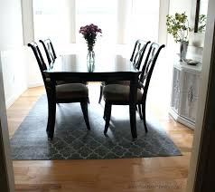 dining room rugs on carpet. Bamboo Rug Over Carpet Large Size Of Dining Room Rugs Sizes . On