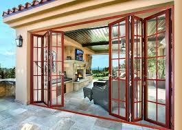 china guangzhou modern exterior large sliding glass doors china aluminum door aluminum sliding door