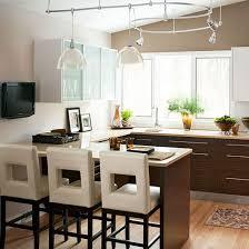 kitchen track lighting add task lighting