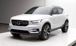2018 suzuki m109r. delighful suzuki electric volvo xc40 expected to cost from 35000 when it arrives in 2019  and 2018 suzuki m109r