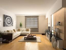 Interior Designs For Homes