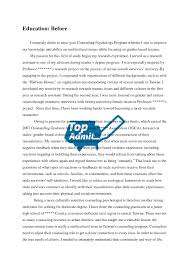 awesome collection of sample essay for grad school application awesome collection of sample essay for grad school application about sheets