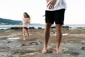 Image result for barefoot workshop