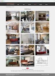 chiropractic office design for chiropractic office. Internet Marketing \u0026 SEO Chiropractic Office Design For