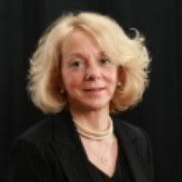 Diane Gozza | National Mortgage News