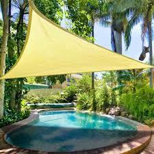 Outdoor Fabric Shade Covers interior delectable patio ideas outdoor