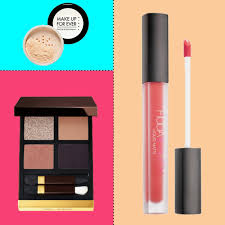 the best proof makeup according to makeup artists