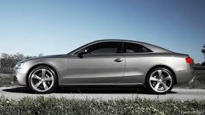 audi a4 2014 coupe. Wonderful Coupe 2013 AUDI And Audi A4 2014 Coupe CarShowroom