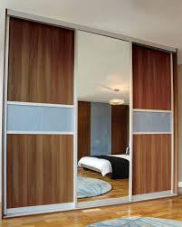 Sliding Wall Dividers Three Tones Concrete Wood Kitchen Living Room Divider Ideas