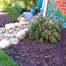 backyard drainage solution landscaping drainage issues diy garden drainage solutions uk