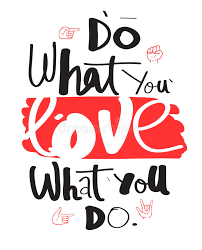 Love What You Do Quotes Custom Quotes About Doing What You Love