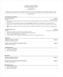 Template For Nursing Care Plan Guaranteedproduct Info