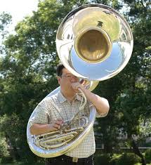 Terompet merupakan alat musik yang terbuat dari logam. 12 Contoh Alat Musik Tiup Modern Dan Tradisional Rajinlah Id