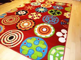 modern rugs kids gray nursery rug round area rugs baby floor rug pink area rugs for baby nursery