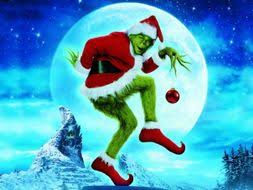 the grinch who stole christmas. The Grinch Stole Worksheets On Who Christmas