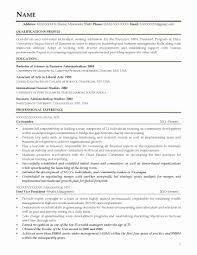 Yahoo Ceo Resume Elegant 51 Fresh Ceo Resume Sample Doc Fresh Resume