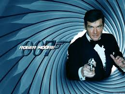 lolo s thoughts  many entertaining moments that beat the time spent watching a james bond movie in the company of my siblings particularly one played by roger moore