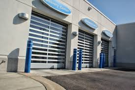 twin city garage doorHigh Speed Garage Doors  Twin City Garage Door Co