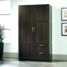 portable wooden wardrobe wood portable closet wardrobes wardrobe freedom furniture portable wardrobe how to fix portable