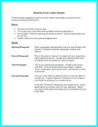 cover letter salutation when recipient unknown cover letter to unknown recipient