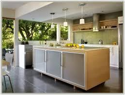 custom doors for ikea kitchen cabinets canada lovely ikea kitchen cabinets with custom doors best cabinet door styles