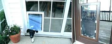 sliding door dog door sliding window cat door pet door for window dog door for sliding