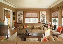 Chinese Living Room Design Home Design Ideas Beautiful Chinese Living Room  Design