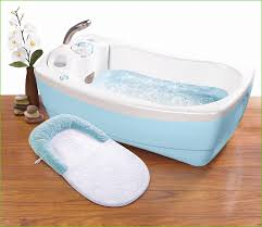baby bath for shower good rinse ace tub shower baby