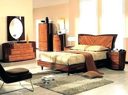 top bedroom furniture manufacturers. Best Bedroom Furniture Brands Great Top Manufacturers  Quality Intended Rated . A