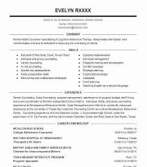 college resume samples college admission counselor resume sample livecareer