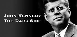 John F Kennedy Quotes Cool The Dark Side Of President John Kennedy