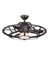 kitchen stunning black chandelier ceiling fan 9 charming elegant fans chandeliers with brown and white lamp