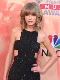 Taylor Swift New Hair Style 14 best shag haircuts for long short or medium length hair 2017 8918 by wearticles.com