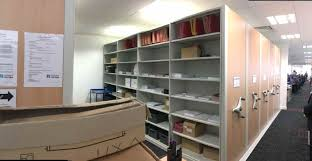modern office storage. Various Modern Office Storage Solutions In Style Contemporary Furniture