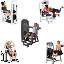 Top 5 Worst Weight Machines In The Gym Trainer Workout Tips