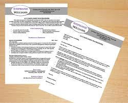 Transform Resume And Cover Letter Help Toronto On Email Cover Letter