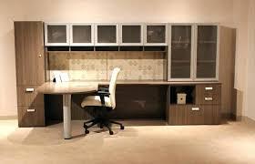 office furniture wall units. Office Wall Units Desk Furniture  Modern . I