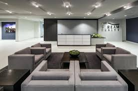 cool office layout ideas. Glamorous Stupendous Cool Office Modern Home Color Wall Ideas Full Size Layout Design For