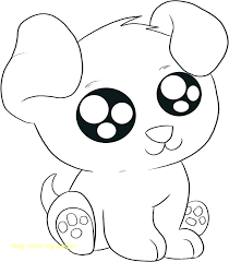 dog coloring book pages with cute dogs anatomy pdf