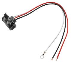 similiar tail light wiring keywords trailer lights replacement parts mount parts light plugs optronics