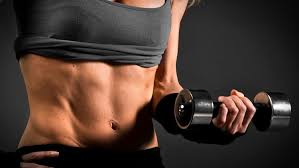 The Secret To Six Pack Abs Get Shredded Abs In 60 Min Week Udemy