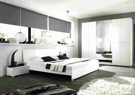 Wandfarbe Schlafzimmer Feng Shui Frisch Feng Shui Schlafzimmer 3 Neu