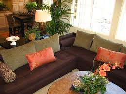 L Shaped Living Room Furniture Beautiful Furniture Layout For Small Living Room Cool Layouts