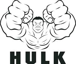 the incredible hulk coloring pages the incredible hulk coloring pages printable pa incredible hulk coloring pages