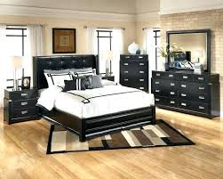 inexpensive dollhouse furniture. Cheap House Furniture Dollhouse Full Size Of Bedroom Sets Dresser For Inexpensive